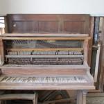 band instrument repair
