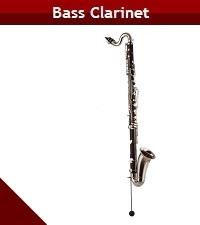 BassClarinet