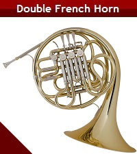 DoubleFrench