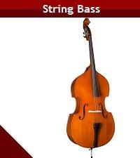 StringBass