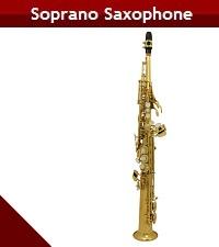 sopranosax