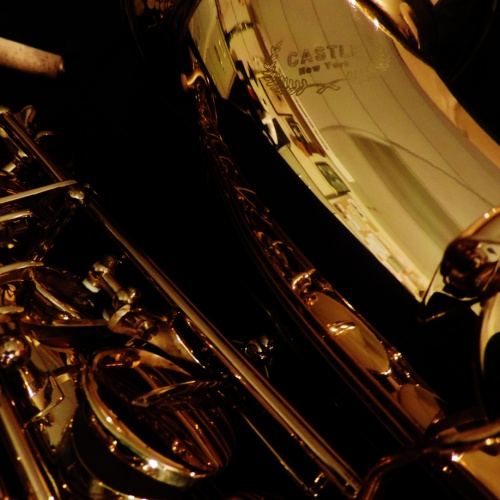 Castle Brass Instruments