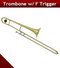 fTrigger Tbone