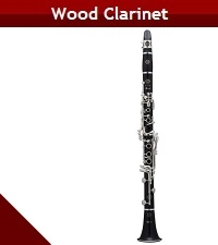 WoodClar