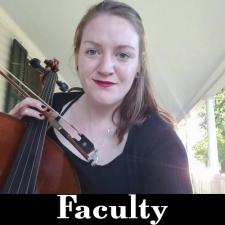 Faculty2b