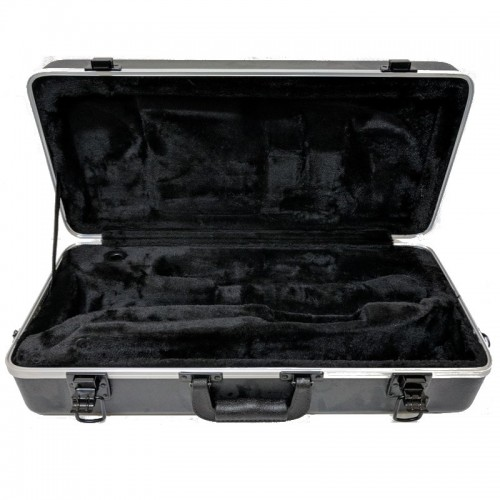 Castle ABS Trumpet Case