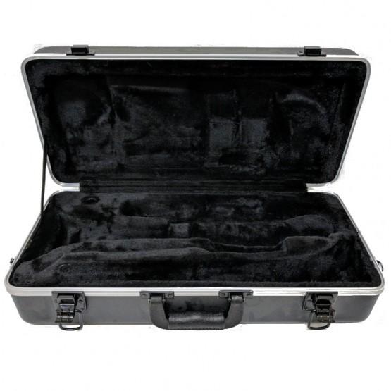 Castle ABS Trumpet Case