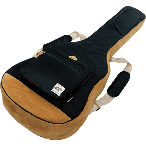 Ibanez Powerpad Acoustic Guitar Gigbag