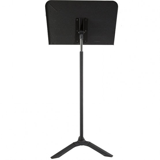 Hamilton Encore Automatic Symphonic Music Stand
