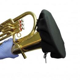 Euphonium Bell Cover