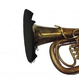 Tuba Bell Cover