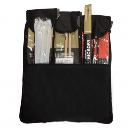 Percussionist Bundle