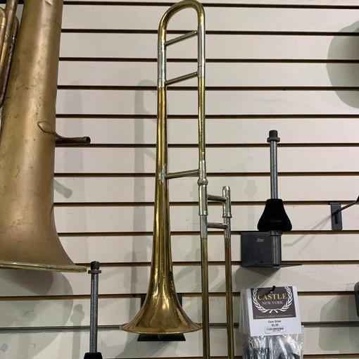 Martin Committee Trombone